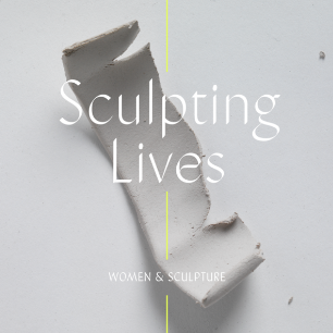 sculpting lives picture